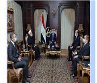 وزير الداخلية يشيد بالدور التوعوي لدار الإفتاء