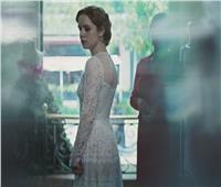 غداً في «القاهرةالسينمائي».. سجادة حمراء للفيلم المكسيكي «ترتيب جديد»