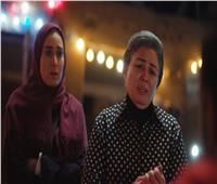 غداً..العرض العالمي الأول لفيلم «حظر تجول» ب«القاهرة السينمائي»