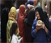 خبراء: انخفاض معدلات الفقر نتيجة للإصلاح الاقتصادي