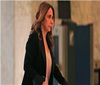 وزيرة دفاع لبنان تطالب بتدخل الأمم المتحدة لوقف انتهاكات إسرائيل الجوية