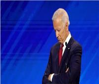 بايدن: لقاح كورونا سيكون متاح لجميع الأمريكيين
