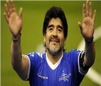 هوس مارادونا مستمر.. بيع قميص يحمل توقيعه بآلاف الدولارات
