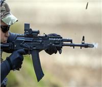 «كلاشينكوف» يكشف عن نموذج متعدد الأعيرة من بندقية شبه آلية .. فيديو