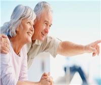 «ابتعد عن السموم البيضاء» .. 6 عادات صحية لإطالة العمر