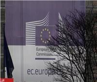 خبير: بريطانيا لن تغادر الاتحاد الأوروبي بدون اتفاق تجاري.. فيديو