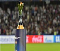 رسميًا.. كأس العالم للأندية 2021 في اليابان بالنظام القديم
