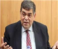 وزير الصحة الأسبق يكشف: لقاح كورونا بمصر في هذا الموعد .. فيديو