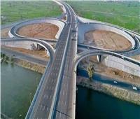 خاص| رئيس هيئة الطرق والكباري: افتتاح 4 محاور جديدة بالصعيد خلال أيام