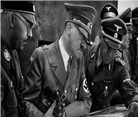 عرض جزء من «جمجمة هتلر» في متحف بموسكو
