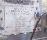 شركة مياه الشرب والصرف الصحي بسوهاج: أقدم محطة في الصعيد افتتحها الملك فؤاد