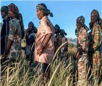 «الغذاء العالمي» يرحب باتفاق الأمم المتحدة وإثيوبيا للوصول إلى «تيجراي»