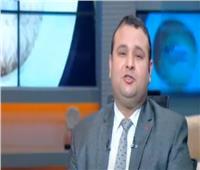 الشيخ حازم جلال : «سقي الماء» من أفضل الصدقات .. فيديو