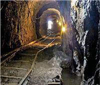 «الوقائع» تنشر قرار فصل نشاط المناجم والمحاجر عن شركة الحديد والصلب