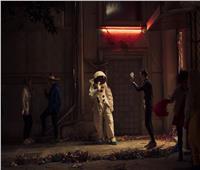 غدا في «القاهرة السينمائي».. عرض «تفاح» ممثل اليونان في سباق الأوسكار