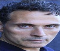 غدا في «القاهرة السينمائي».. ريا أبي راشد تحاور النجم البريطاني روفوس سيويل