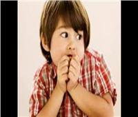 إبداعات القراء| قصيدة «لا تلمس الطفل» لـ عبد الحكيم القادري