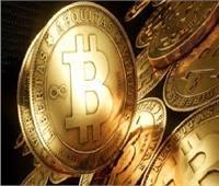 استشاري: الاقتصاد متجة لمرحلة وسطية بين العملات الرقمية والورقية  فيديو