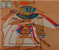 موكب المومياوات الملكية| أمنحتب الأول.. موسعإمبراطورية مصر من ليبيا للعراق