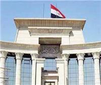 رفض الطعن على دستورية رسوم نقابة المهندسين