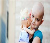 «الدين بيقول إيه»| هل التبرع بالشعر للأطفال مرضى السرطان «حلال»؟