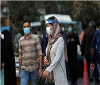عدد وفيات كورونا في إيران يتجاوز 50 ألفا