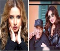 أزمة أحمد بدير ومي العيدان تصل القضاء