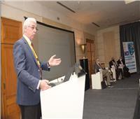 أيمن سالم: البروتوكول المصري في علاج «كورونا» أثبت نجاحه