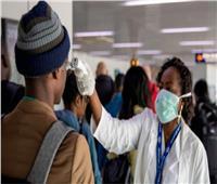 السنغال تسجل 100 إصابة جديدة بفيروس كورونا