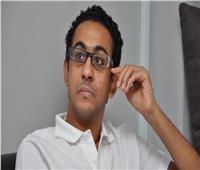 مروان حامد عن «هاني أبو أسعد»: أفلامه ملهمة وما حققه حلم لأي سينمائي
