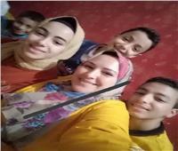 وفاة معلمة إثر إصابتها بكورونا في الغربية
