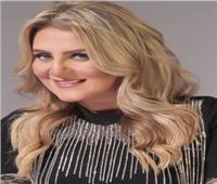 رانيا محمود ياسين عن عدم تكريم والدها بـ«القاهرة السينمائي»: «ولا فارق معانا»