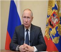 بوتين: مواجهة «كورونا» وحدت الملايين في أنحاء روسيا