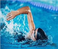 9 فوائد لممارسة السباحة بانتظام