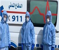 الأردن: 50 وفاة و3160 إصابة جديدة بكورونا