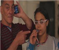 عرض الفيلم الوثائقي «عاش يا كابتن» ضمن مهرجان القاهرة.. غداً