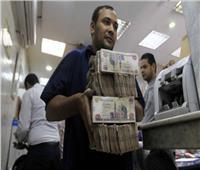 الأصول الأجنبية والمحلية «كلمة السر» في ارتفاع السيولة بالأسواق