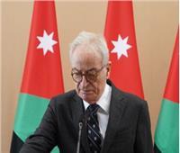 الحكومة الأردنية: برامج الإصلاح الاقتصادي أسهمت في التخفيف من آثار كورونا