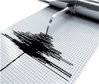 «البحوث الفلكية» يوضح المناطق الأكثر عرضة لـ«الزلازل» في مصر.. فيديو