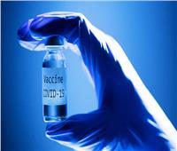 خبراء: لقاحات كوروناتضمن للمصاب بالفيروس التعافي خلال 3 أشهر