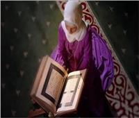 «فتاوى القوارير»| هل يجوز للمرأة أداء الشعائر الدينية خلال فترة الاستحاضة؟