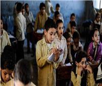 أولياء أمور: تعليم منيا القمح تعرض حياة 132 طفلا للخطر