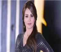 دينا فؤاد تهنىء الأهلي بتتويجه بطلاً لكأس مصر