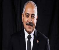 فيديو| العامري فاروق يتحدث عن علاقة الأهلي بالزمالك