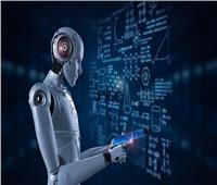 روسيا تطور الذكاء الاصطناعي بشكل مغايرعن دول العالم