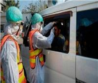 موريتانيا تسجل أكثر من 150 إصابة جديدة بفيروس كورونا