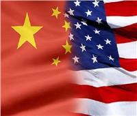الصين للمخابرات الأمريكية: «توقفوا عما تفعلوه»