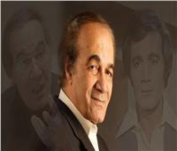 المهرجان القومي للمسرح المصري يكرم اسم الراحل «محمود ياسين»