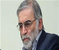 إيران تعترف: العالم النووي قتل ولم يكن هناك إرهابيون في مكان الحادث