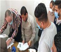 وزير الإسكان: إقبال على حجز 81 وحدة صناعية بمدينة العاشر من رمضان